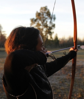 new archer 2