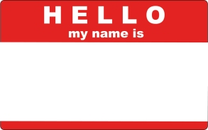 hello_my_name_is_sticker_by_trexweb