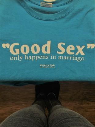 good sex shirt.JPG