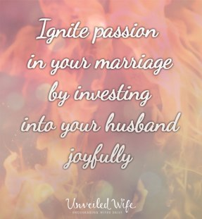 ignite-passion-into-your-marriage