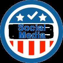 social_media_political_button_300x300